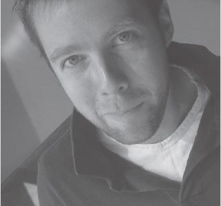 David Sudlow