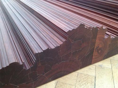 Aiweiwei_timber