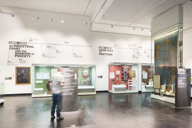 simon_leach_design_modern_history_galleries_national_museum_northern_ireland_6