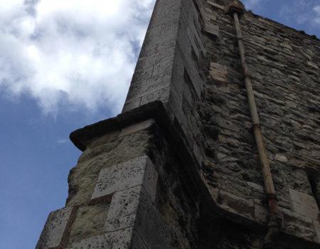 God's House Tower Southampton
